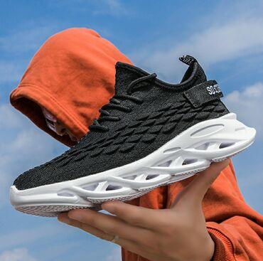Личные вещи - Кок-Ой: Мужские кроссовки Доставки по всем регионамВыкуп товаров из Китая и