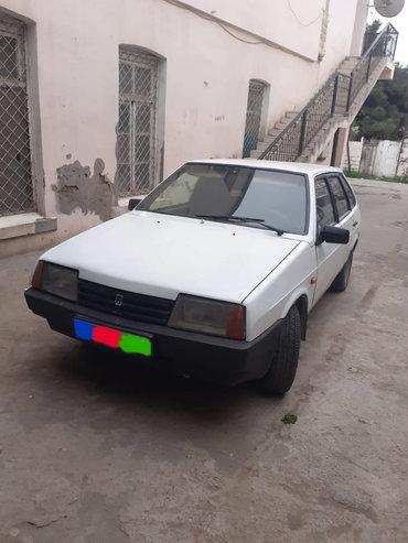 LDV Azərbaycanda: LDV Digər model 1.5 l. 1990 | 160000 km