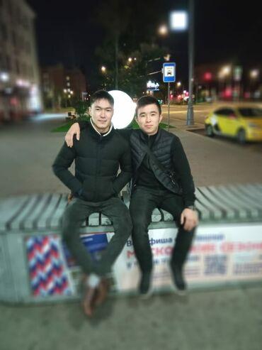 Закройщик - Кыргызстан: Опытный закройщик ищет работу