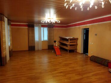 Недвижимость - Заречное: 390 кв. м 15 комнат