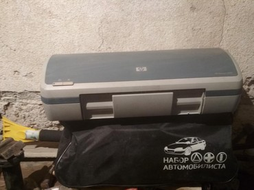 printer p 50 в Кыргызстан: 500сом