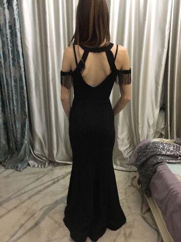 Вечерние платья от Nayil, повседневные. Для дополнительного фото и вид