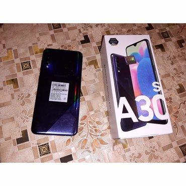 Samsung-350 - Азербайджан: 21 gundu alinib satiram pula ehtiyac var deye 350 manata unvan