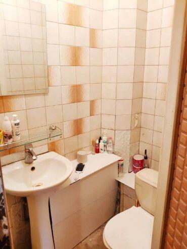 доски 188 3 х 105 9 см для письма маркером в Кыргызстан: Продается квартира: 3 комнаты, 62 кв. м