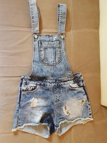 Ženska odeća | Gornji Milanovac: Sorts na tregere