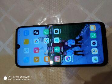 kabura xiaomi redmi 5a - Azərbaycan: İşlənmiş Xiaomi Redmi 7 32 GB qara