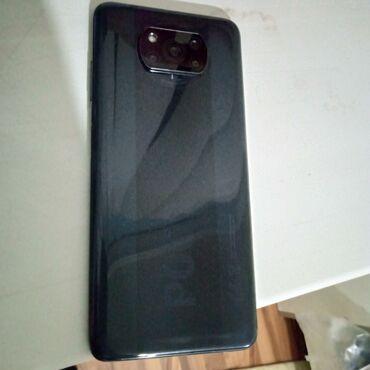рассрочка квартира ош in Кыргызстан   САНТЕХНИКИ: POCO X3 телефон в хорошим сотаянии