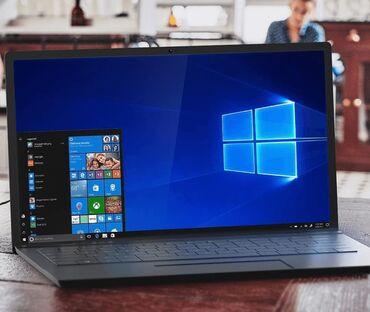 Активация WINDOWS на любом компьютере или ноутбуки
