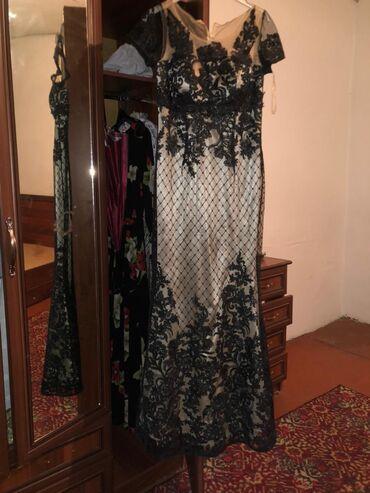 Продаю платье вечерние Одевалось 1 раз Брала за 8000