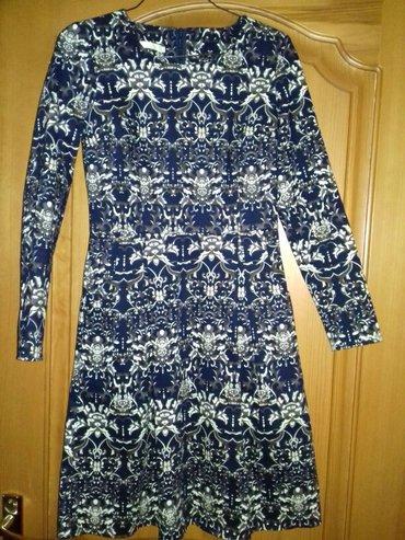 в живую очень красивая платья, в идеальном состоянии! 42размер, есть к в Лебединовка