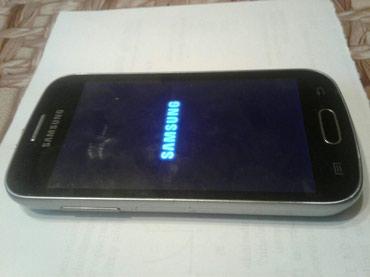 Bakı şəhərində Samsung GT - S7390