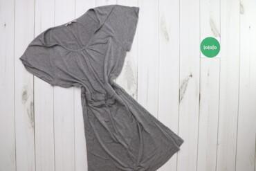 Жіноча сукня з коротким рукавом GAP, p. S    Довжина: 85 см Рукав: 24