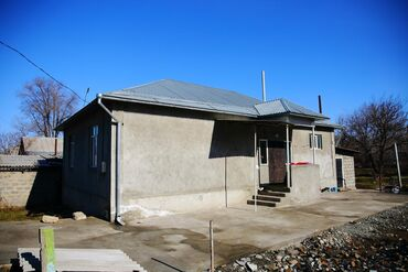 Продам Дома от собственника: 115 кв. м, 4 комнаты