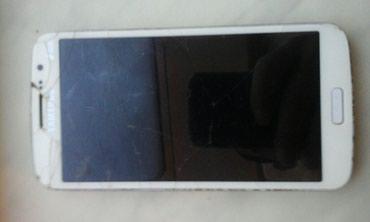 Samsung grand 2 (7102)markali telefon 2 ededdi ag ve qara ikisininde - Göyçay