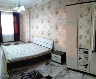аренда квартир 1 комнатная в Кыргызстан: Сдается квартира: 2 комнаты, 70 кв. м, Бишкек
