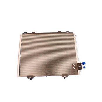 Avtomobil üçün kondisioner radiatoru  MERCEDES-BENZ: E-CLASS (W210) E