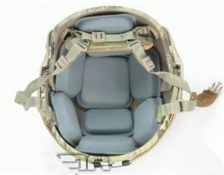 Шлем тактический emerson для активного спорта цена 2500 сом Звонить в Лебединовка