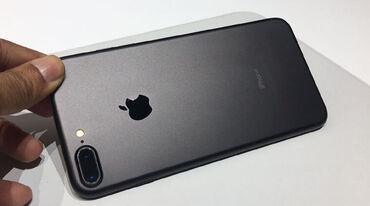 Νέα IPhone 11 Pro Max 512 GB Πράσινος