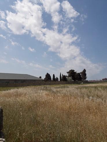 дома из газобетона в Азербайджан: Продажа 6 соток Для строительства