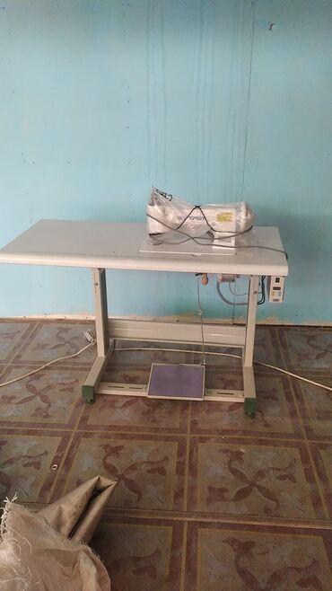 stiralnyh mashin avtomat nizkie в Кыргызстан: Тамбурная машинка sggemsy (новая не пользовались в идеальном