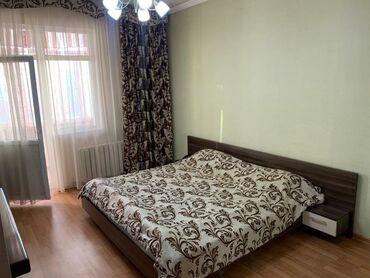 квартира одна комната in Кыргызстан   СНИМУ КВАРТИРУ: 1 комната, Бытовая техника, Без животных