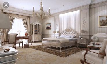 Сдаю посуточно квартиры в элитных домах. звоните! ватсапп   в Бишкек