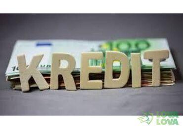 Ponuda Financiranje novac od 2.000 € do 90.000.000 € u 2 Sati.Email
