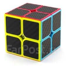 rubik - Azərbaycan: 2x2 Z Rubik Kubik YENİ TƏZƏDİ İŞLƏNMƏYİB 9AZN SON QİYMƏT 5AZN-DI
