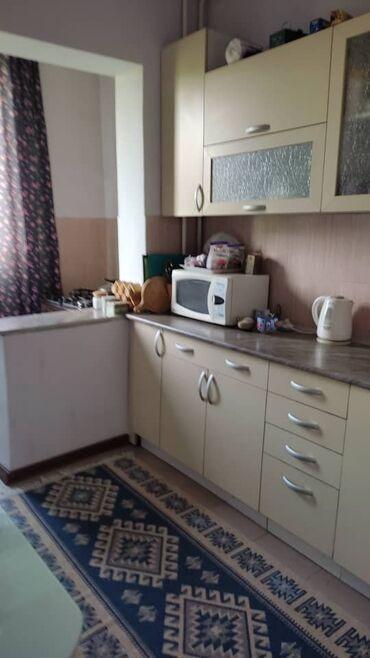 Продается квартира: 105 серия, Восток 5, 3 комнаты, 64 кв. м