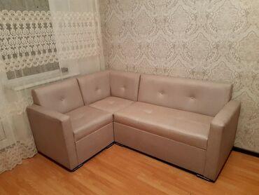netbook satilir - Azərbaycan: Künv divan satılır.1.50×2mt ölçüdədir.Adi 1 ləkəsidə