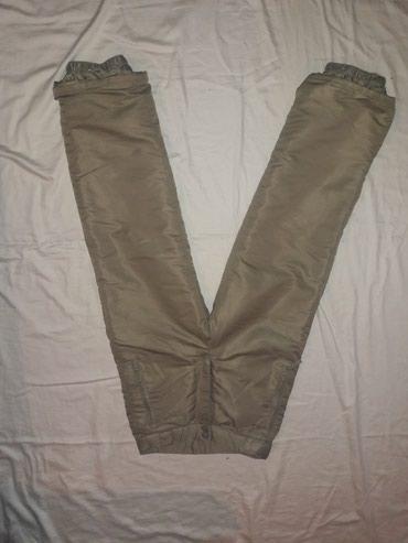 Ski pantalone cel. 140 - Prokuplje