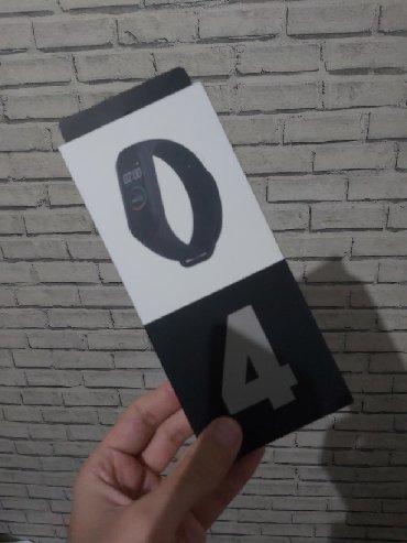 Qol saatları - Dübəndi: Mi band 4 kopya a klas zeng mesaj adim.wp.ve s gosderirMagaza yoxdu