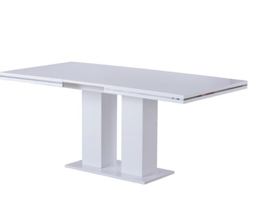 Dimenzije stola 140×90×77, koriscen jako malo - Obrenovac