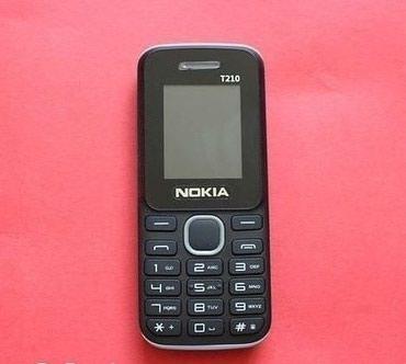 Bakı şəhərində Bütün telefonlar yenidir. Qeydiyyatlıdır. Metrolara pulsuz