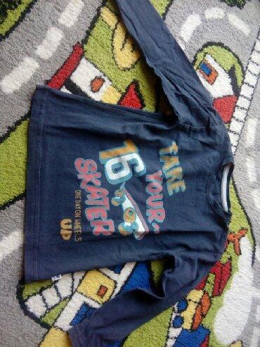 Dečija odeća i obuća   Bajina Basta: Za decaka dve godine pa na gore,ima svega ubacujem i sorceva i sveeega
