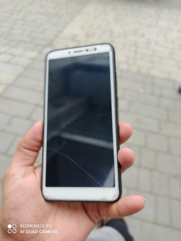 audi coupe 22 s2 - Azərbaycan: İşlənmiş Xiaomi Redmi S2 32 GB