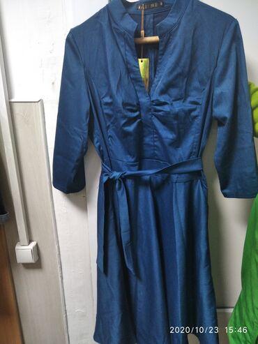Платья 48,-52 размер,по 800сом