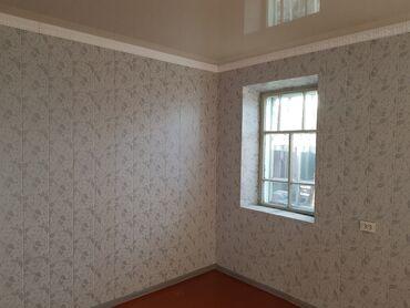 частный дом бишкек в Кыргызстан: Сдам в аренду Дома от собственника Долгосрочно: 80 кв. м, 4 комнаты