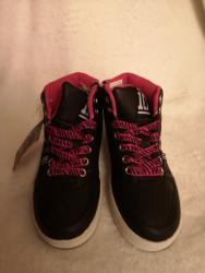 аккуратные ботиночки в Кыргызстан: Ботиночки из Англии размер1