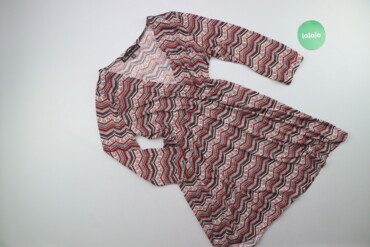 Платья - Свободного кроя - Киев: Платье Свободного кроя XL