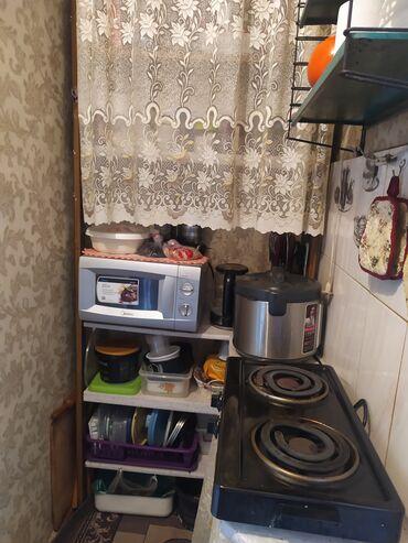 общежитие бишкек снять in Кыргызстан | ДРУГОЙ ДОМАШНИЙ ДЕКОР: 17 кв. м, С мебелью