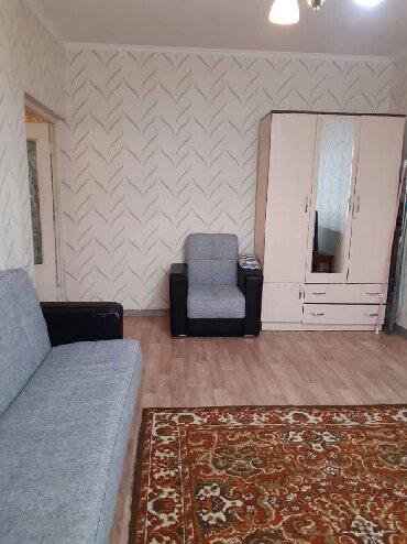 Долгосрочная аренда квартир - Бишкек: Юг-2