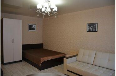 1 комната, Бытовая техника