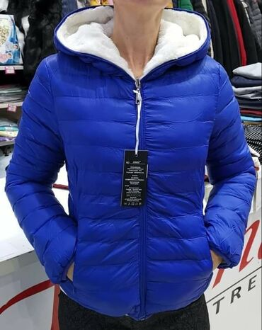 Adidas majca - Backa Topola: !!! SOOOK SOOOK CENA SAMO 2600-NOVO!!! S. M. L.Xl dva lica❤❤