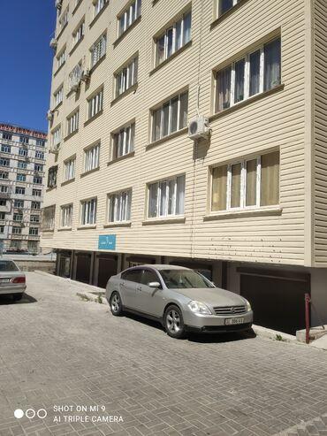 комнаты в общежитии в Кыргызстан: Продаю офисное помещение или меняю на недвижимостьПолу цокольный этаж