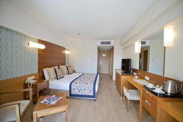 Otaqların sutkalıq kirayəsi - Azərbaycan: Hotel bir gun 20 azn