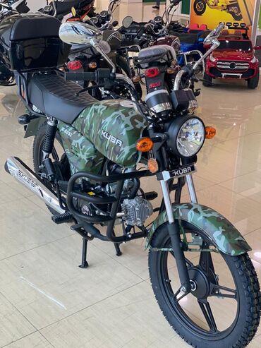 Matasklet kaska - Azərbaycan: Motosklet nagd satiş! Kaska bagaj hediyye!