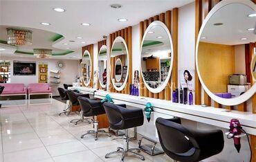 kvadrat manejlər - Azərbaycan: Salon mebelleri 1 kvadrat metri 180AZN.Istənilən dizayn,rəng və ölçü