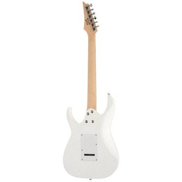IBANEZ elektro gitara Model: GRG140 WH