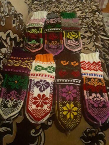 Продаються носки все розмеры оптом и розницу ручной работы